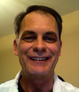 Curtis Dennis, your commercial construction copywriter