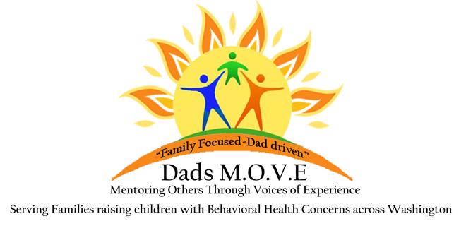 dads move logo
